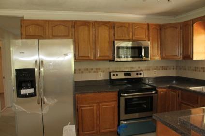 $110,000 3 bd 2 bath Home IN Spring Hill FL