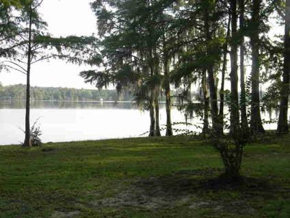 $115,000 Andalusia, LOOK NO FURTHER FOR THAT PRIVATE