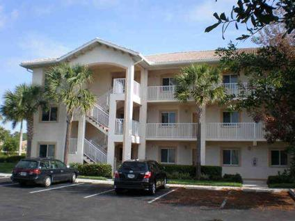 $119,000 Naples 2BR 2BA, Regular sale - even though owners paid