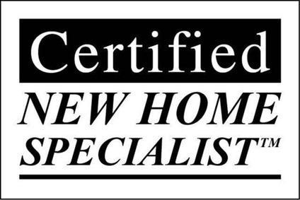$1,250,000 New Construction Estate Home Livingston Woods Naples FL