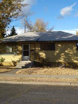$129,900 Res/Site Blt, 1 Story - Spokane, WA