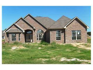 13005 diamond lane fort smith ar 72916 for sale in fort for Home builders fort smith ar