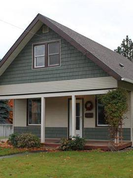 $139,000 Charming S.Hill w/Updates Galore!!!