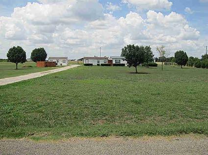 $140,000 Gorgeous 4.6 acre property!! Home is being remodeled to include hardwood