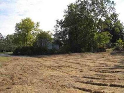 $149,951 .49 Acre Lot - Located in Old Loudonville - N. Colonie School District