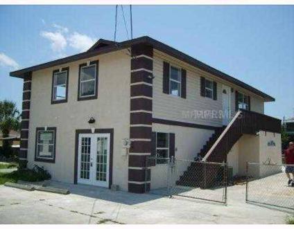 $150,000 Hudson 2BR 1.5BA, Completely remodeled office/residence on