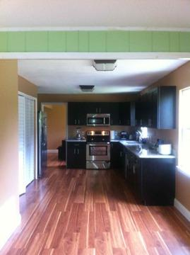 $150,000 Newly renovated home FSBO