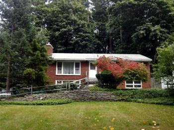 $189,900 Albany 4BR 2BA, Brick Remodeled Raised Ranch on dead end