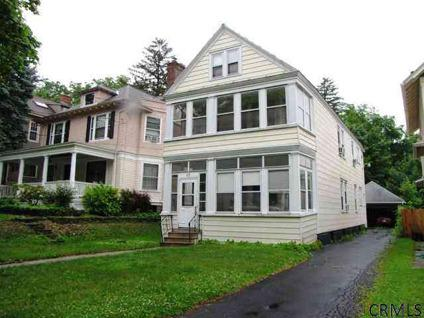 $199,900 2 Family - Albany, NY