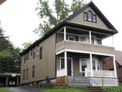 $199,900 3 Family +, 3 Family - Albany, NY
