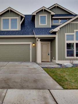 $204,990 Res/Site Blt, 2 Story - Spokane, WA