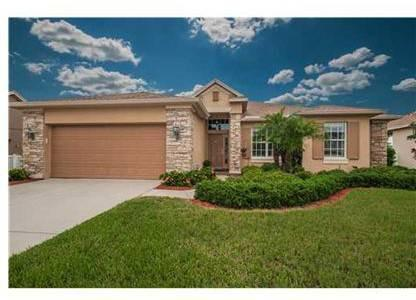 $215,000 New Port Richey, Active With Contract. MODEL PERFECT 3BR/2BA