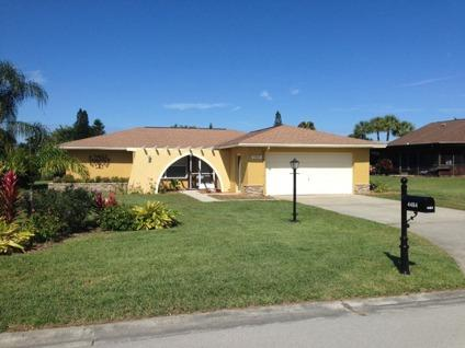 $219,900 Lakewood home for sale