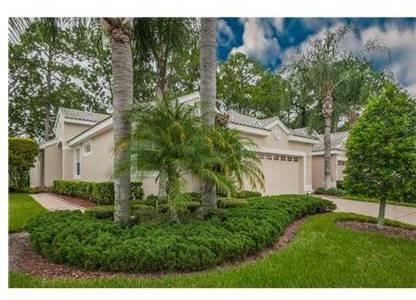 $223,500 New Port Richey 2BR, Looking for panoramic views of one of