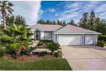 $225,000 New Port Richey, BEAUTIFUL 3Br/2Ba/Den residence on large