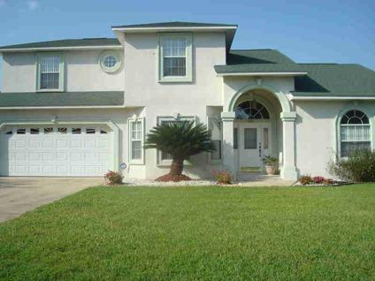 $229,900 Pensacola 4BR 2.5BA, Amazing Opportunity! This Immaculate