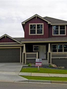 $230,990 Res/Site Blt, 2 Story - Spokane, WA