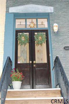 $242,900 Single Family, Townhouse - Albany, NY