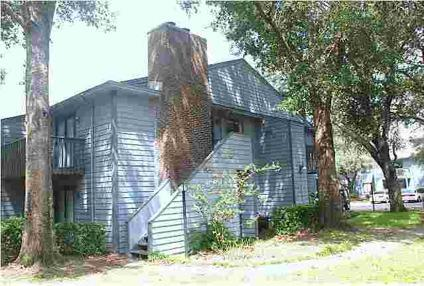 $24,900 Pensacola Two BR Two BA, Calling all investors! This diamond in