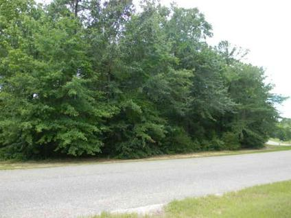 $25,000 Andalusia, BEAUTIFUL LOT TO BUILD A HOME AND MAKE MEMORIES