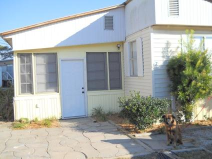 $25,000 for sale beach house for sale in Panama City Beach, Florida on waterfront mobile homes fl, holiday mobile home park palm bay fl, mobile home parks in massachusetts, mobile home parks largo florida, mobile homes for rent,