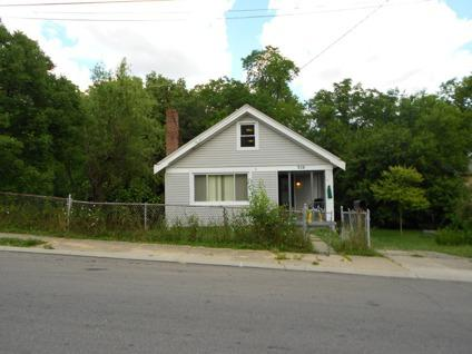 $25,000 Real estate- Home for sale