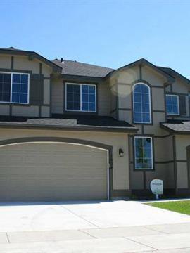 $253,990 Res/Site Blt, 2 Story - Spokane, WA