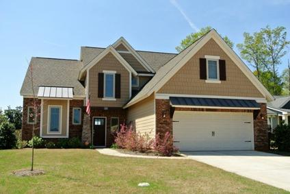$255,900 Wonderful Home Located in The Preserve