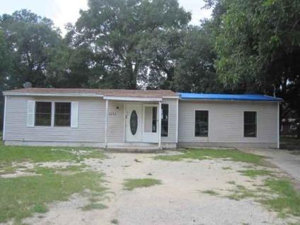 $25,900 5537 Mayfair Cir, Pensacola, FL 32506