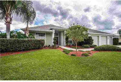 $269,000 New Port Richey, MODEL PERFECT 3Br/2Ba home on large ? acre