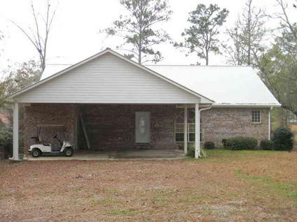 $280,000 Andalusia 2BR 2BA, GANTT LAKE STEAL OF A DEAL BEAUTIFUL