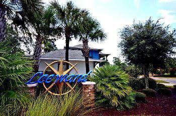 $29,000 Pensacola, Click on