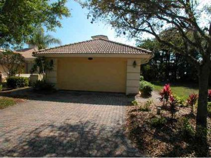 $292,900 Naples, -Nice golf course view, 3 bedrooms 2 baths with