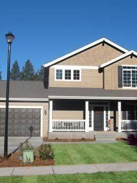 $309,900 The Clarkston by Paras Homes!