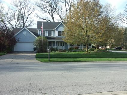 $314,900 Home for Sale