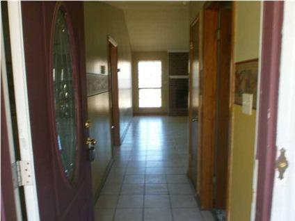 $31,900 Pensacola, Cute 3 bedroom 2 bath brick one story in quiet