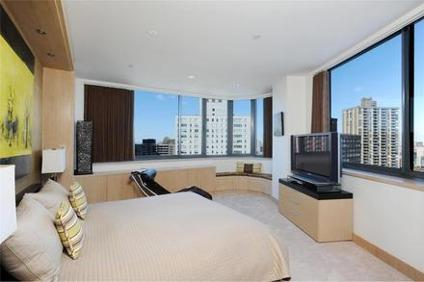 $3,250,000 Sky High Living! Penthouse steps from Central Park West