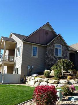$334,900 Luxurious Living in Northwood!