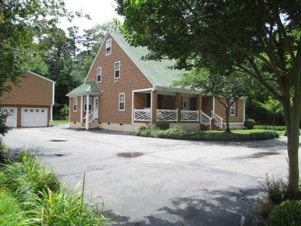 $339,000 House & Apartment For Sale - Yorktown VA 23696