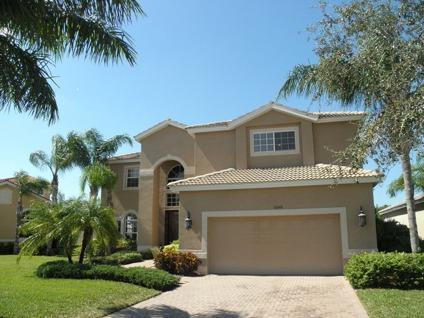 $339,900 Single Family Home