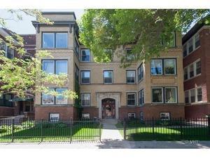 $349,500 ANDERSONVILLE Penthouse 2BR 2bt 1400 Sqft