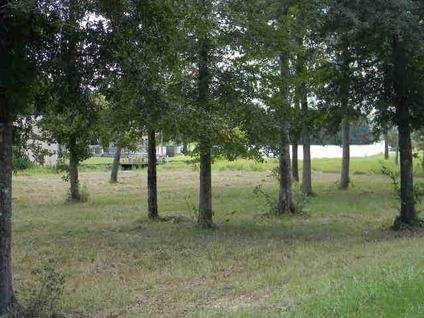 $35,000 Andalusia, 3 Beautiful lots in Magnolia Point subdivision