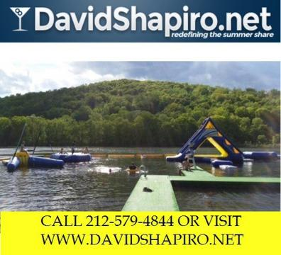 $396 Sports, Fun & Adventure Weekend ? get your cabin, NOW