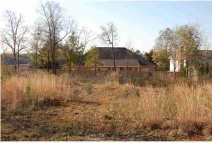 $39,900 Prime Lot in Scenic Hills North at a Great Price ~ BUILD WHILE INTEREST RATES