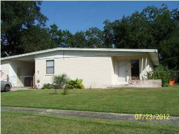 $40,000 Pensacola 3BR 2BA, Listing agent: Sandy Blanton