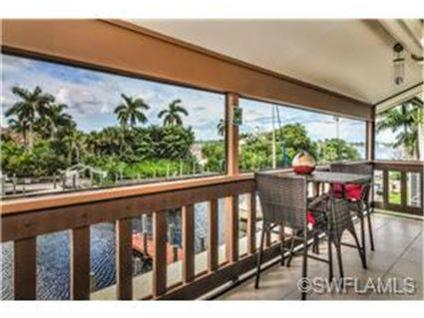 $449,000 Naples (Old Naples) 3BR, Here you have it all ? location