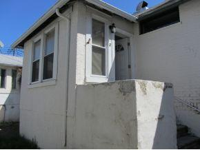 $450,000 177 West End Ave