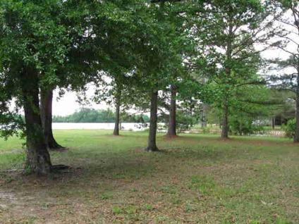 $45,000 Andalusia, REDUCED...PRICED TO SALE. NICE LEVEL LOT IN