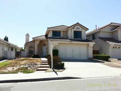 $465,000 Home For sale in Chula Vista