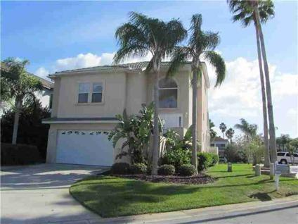 $495,000 New Port Richey, FASTANSTIC WATERFRONT 4 Bedroom
